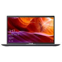 Asus 15.6in FHD i5 8265U MX230 8G 256GB SSD USB-C W10 Laptop (X509FJ-EJ049T)