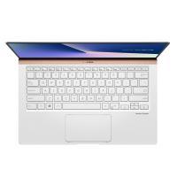 Asus 15.6in FHD i7 8565U GTX1050MAX Q-2GB USB3.1 16G 512GB SSD Laptop - Silver (UX533FD-A8107R)