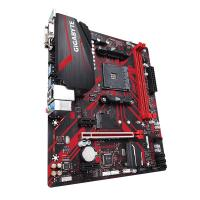 Gigabyte B450M-GAMING AM4 mATX Motherboard