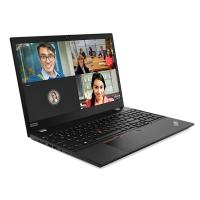 Lenovo T590(20N4S01000)ThinkPad 15.6in FHD IPS AG i5-8265U 8GB 256GB SSD UHD 620 WLAN BT HD CAM W10P 3YrOnsite
