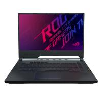 Asus ROG 15.6in FHD 240Hz i7-9750H RTX2060 16GB 512G SSD USB Type C W10H Gaming Laptop (GL531GV-AZ201T)