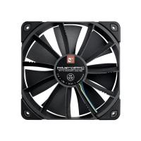 Asus ROG Ryujin 360mm OLED Liquid CPU Cooler