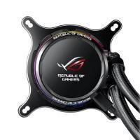 Asus ROG Ryuo 240mm RGB Liquid CPU Cooler