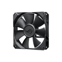 Asus ROG Ryuo 120mm OLED Liquid CPU Cooler