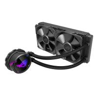 Asus ROG Strix 240mm Liquid CPU Cooler