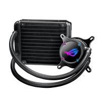 Asus ROG Strix 120mm RGB Liquid CPU Cooler