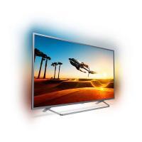 Philips 7300 Series 65in UHD 4K Smart Slim TV
