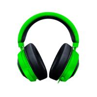 Razer Kraken Multi Platform Wired Gaming Headset Green