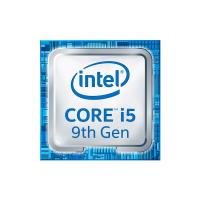 Intel Core i5 9600KF 6 Core LGA 1151 up to 4.6GHz CPU Processor