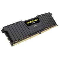 Corsair 16GB (2x8GB)CMK16GX4M2D3600C18 Vengeance LPX 3600MHz DDR4 RAM