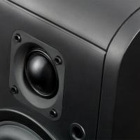 Swan M240 Multimedia Speaker System