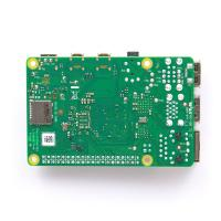 Raspberry Pi 4 Model B 4GB Single Board Computer