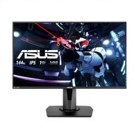 Asus 27in FHD IPS 144Hz Adaptive Sync Gaming Monitor (VG279Q)