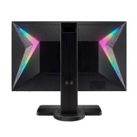 Viewsonic 24in FHD TN 144Hz Gaming Monitor (XG240R)