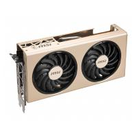 MSI Radeon RX 5700 XT Evoke 8G OC Graphics Card