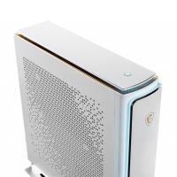 MSI Prestige P100 i9 9900KF RTX 2080 Ti 1TB SSD + 4TB HDD Creator Desktop (9SF-001AU)