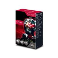 Sapphire AMD R5 230 2GB Graphics Card