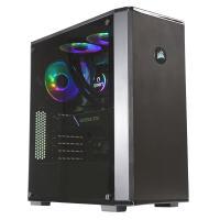 Umart Halimede MK2 AMD Ryzen 5 3600 RTX 2060 Gaming PC