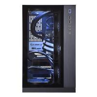 Umart Jia AMD Ryzen 7 3800X Dual RX 5700 XT Creator PC