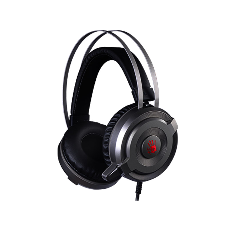 Bloody G520 7.1 Surround USB Gaming Headset