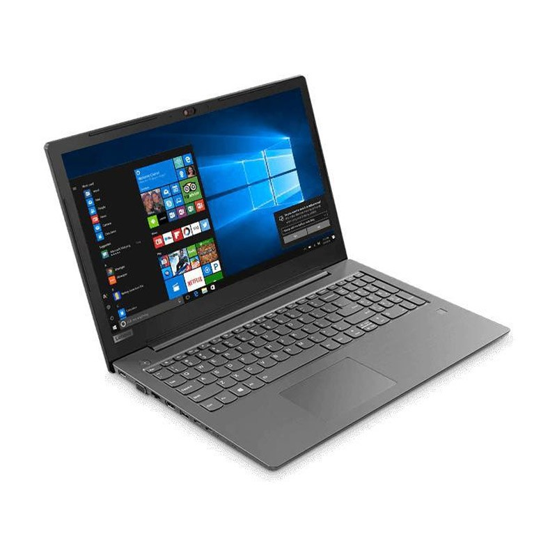 Lenovo V330 15.6in HD i5 8250U 256GB SSD Laptop (81AX00JLAU)
