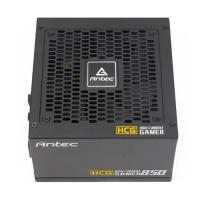 Antec 850W High Current Gamer 80+ Gold Power Supply (HCG-850M-GOLD)