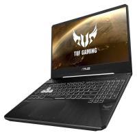 Asus ROG TUF 15.6in FHD AMD R5-3550H GTX 1050 256G SSD Gaming Laptop (FX505DD-BQ145T)