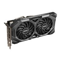 MSI Radeon RX 5700 MECH OC Graphics Card