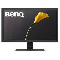 BenQ 27in FHD TN 75Hz Monitor (GL2780)