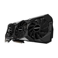 Gigabyte GeForce RTX 2080 Super Windforce OC 8G Graphics Card
