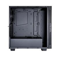 Gigabyte AC300W Lite RGB Mid Tower ATX Case