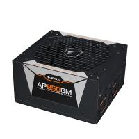 Gigabyte 850W Aorus 80 Plus Gold Modular Power Supply (GP-AP850GM)