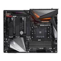 Gigabyte X570 AORUS ULTRA ATX Motherboard