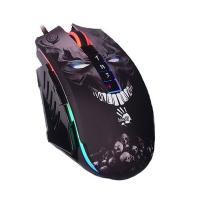 Bloody P85 RGB Gaming Mouse