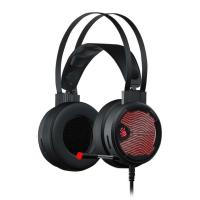 Bloody M620T 7.1 Surround USB Gaming Headset