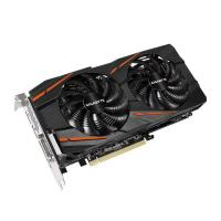 Gigabyte Radeon RX570 Gaming 4G Graphics Card