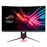 Asus ROG 31.5in WQHD VA 144Hz FreeSync Gaming Monitor (XG32VQR)