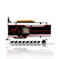 Sapphire Radeon RX 570 8G Pulse Gaming Graphics Card