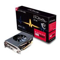 Sapphire Radeon RX 570 8G Pulse ITX Graphics Card