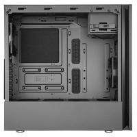 Cooler Master Silencio S600 Silent Mid Tower ATX Case