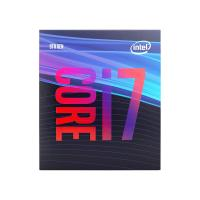 Intel Core i7 9700F Octo Core LGA 1151 3.0GHz CPU