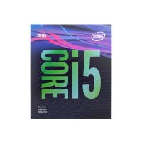 Intel Core i5 9500F 6 core LGA 1151 3.0 GHz CPU Processor