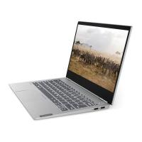 Lenovo ThinkBook 13s 13.3in FHD IPS AG i5-8265U 16GB DDR4 256GB SSD UHD620 WLAN BT FP HD CAM W10Pro