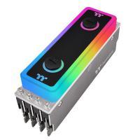 Thermaltake 16GB (2x8GB) CL-W251-CA00SW-A WaterRam RGB 3200MHz DDR4 RAM