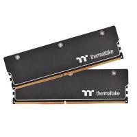Thermaltake 32GB (4x8GB) CL-W252-CA00SW-A WaterRam RGB 3200MHz DDR4 RAM