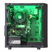 Umart Umbriel Mk 2 AMD Ryzen 5 3400G eSports Gaming PC