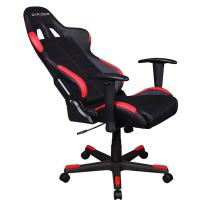 DXRacer Formula FD99 Gaming Chair Black - Red