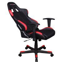 DXRacer Formula FD99 Gaming Chair Black - Red