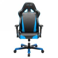 DXRacer Tank TS29 Gaming Chair Black - Blue