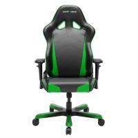 DXRacer Tank TS29 Gaming Chair Black - Green